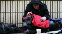 Unione Europea l'Italia è il Paese con più poveri