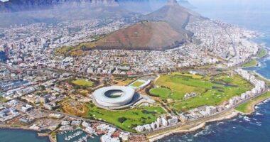 Informazioni e consigli utili per trasferirsi a vivere in Sud Africa