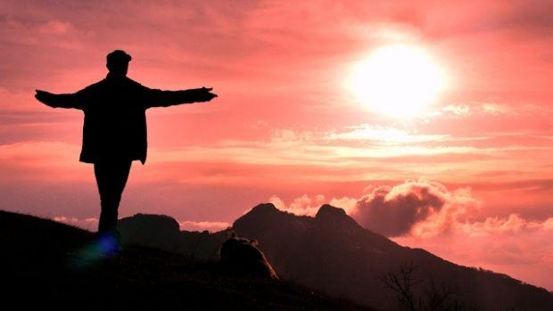 Cambiare vita e rinascere dalle proprie ceneri Paolo Goglio3