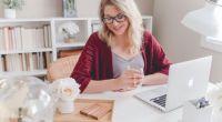 il successo dei tutor di lingua italiana online