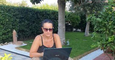 Rosaria Consulente viaggi online